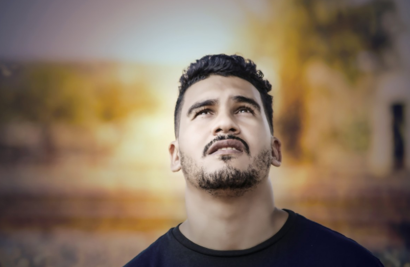 Depressione - Consulenza online