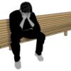 Depressione – Consulenza online