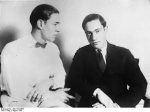 Leopold e Loeb