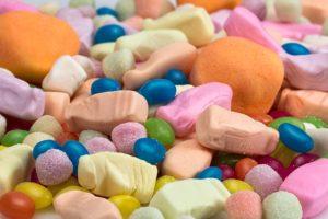 L'esperimento marshmallow o l'autocontrollo nei bambini