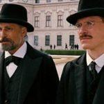 A Dangerous Method: il nuovo film di David Cronenberg