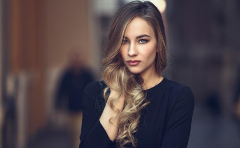 Vaginismo a 19 anni