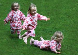Il mito dei primi tre anni di vita