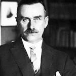 Thomas Mann e la posizione di Freud nello spirito moderno