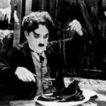 Charlie Chaplin: per Freud un caso umano semplice e trasparente
