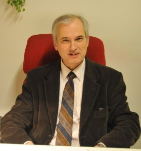 Psicologo Sessuologo Dr. Walter La Gatta
