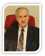 Psicologo Psicoterapeuta Sessuologo Ancona
