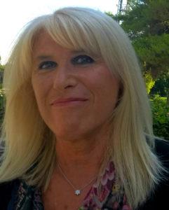 Giuliana Proietti