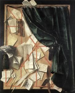 Archivio storico consulenza online