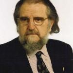 Prof. Giorgio Rifelli