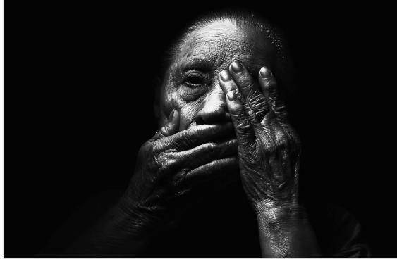 depressione e Alzheimer