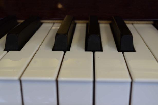 la musica e le sue applicazioni