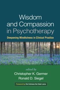 meditazione e compassione