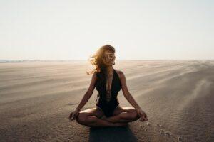 Meditazione e compassione nella pratica psicoterapeutica