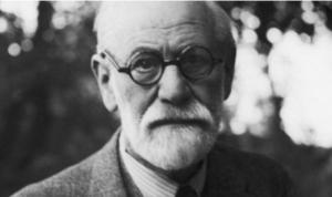 La morte di Freud