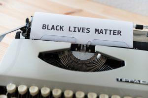 Stereotipi razzisti negli USA