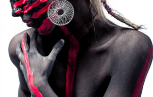 Psicodermatologia: curare la pelle con la psicologia