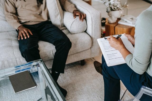 L'APA sostiene la validità della psicoterapia