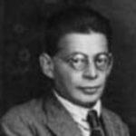 Il rapporto fra Sigmund Freud e Otto Rank