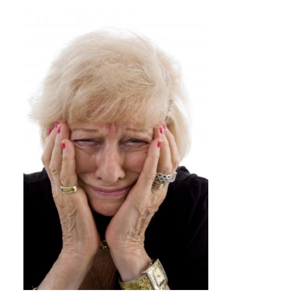 Alzheimer e regolazione delle proteine nel cervello