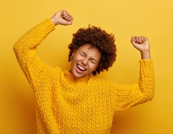 Psicologia positiva: pro e contro