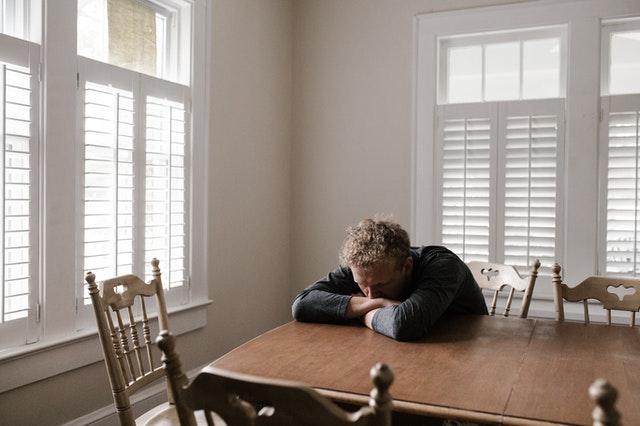 C'è relazione fra schizofrenia e autismo?