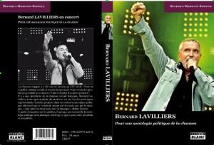 La canzone impegnata in Francia: Bernard Lavilliers