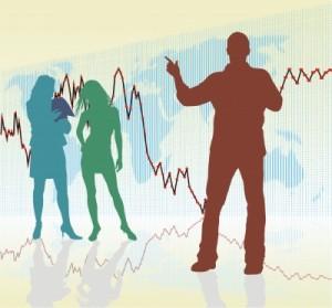 La misurazione del benessere oltre il Prodotto Interno Lordo
