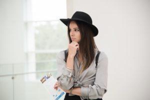 Che rapporto hai con la tua immagine esteriore? Test