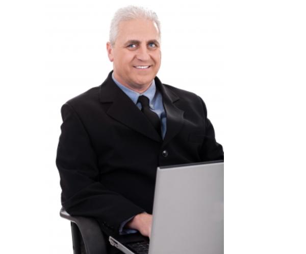 Psicoterapia de visu e psicoterapia online: quali differenze?