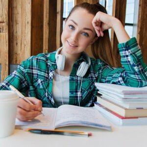 STEM: Stereotipi sessisti a scuola