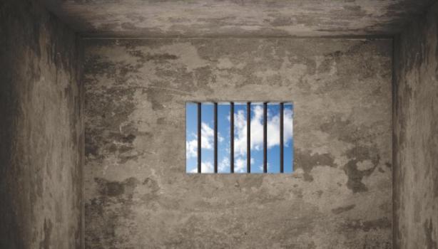 Preservativi nelle carceri: un diritto umano