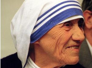 Madre Teresa: una fama meritata?