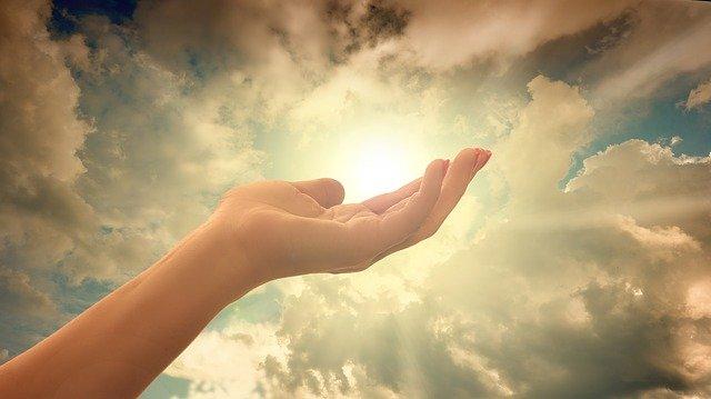 Religione, spiritualità e psicoterapia