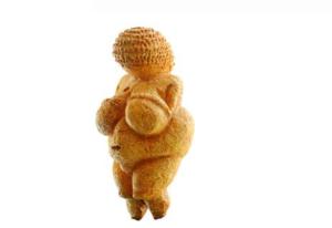 Obesità: la malattia dell'abbondanza
