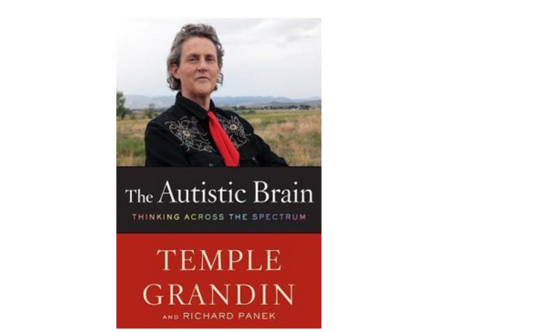 Beautiful Minds: Temple Grandin e l'autismo