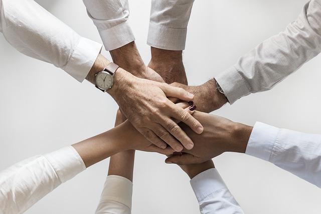 Sai coltivare la tua rete di relazioni sociali? Test