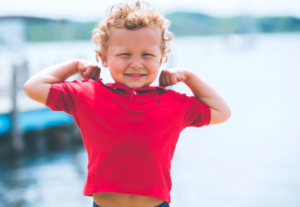 Bambini adottati, coppie e orientamento sessuale