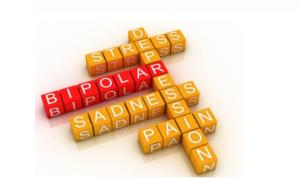 Disturbo bipolare e creatività: c'è un legame?