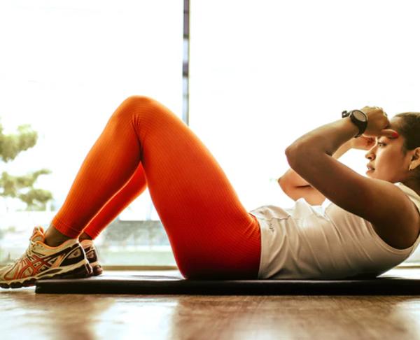 L'esercizio fisico aiuta la memoria?