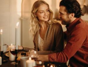 L'infedeltà è una cosa maschile?