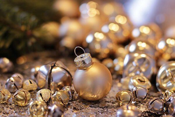 Il Natale e le feste di Natale