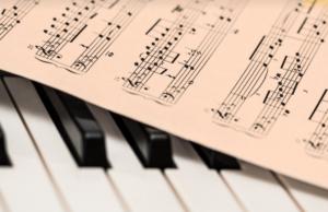 La musica per evocare i ricordi