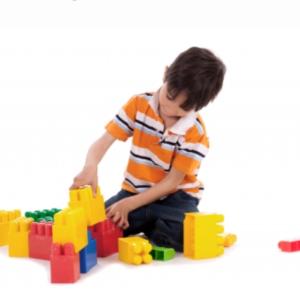 Autismo: la teoria del mondo intenso