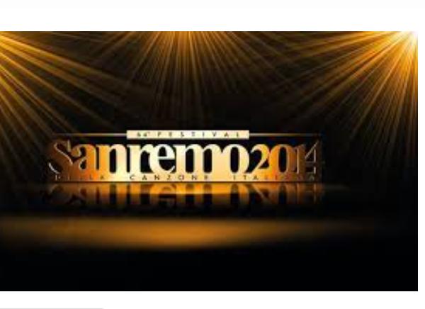 Bellezza e Nostalgia a Sanremo non fanno dimenticare la crisi
