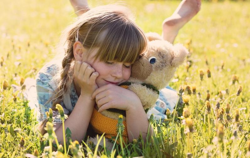 Bambini: le spiegazioni funzionano più delle imposizioni