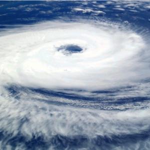 Perché è pericoloso chiamare gli uragani con nomi di donna