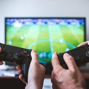 Videogames a scuola: una risorsa per motivare gli alunni