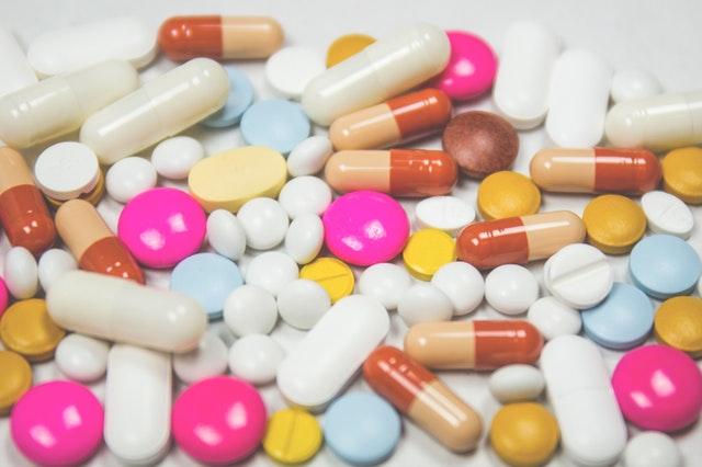 disfunzione erettile terapie farmacologiche