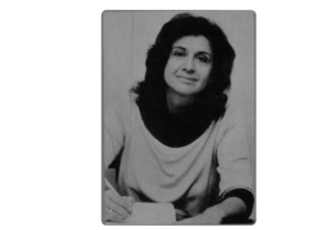 La sessuologa Helen Singer Kaplan: una biografia